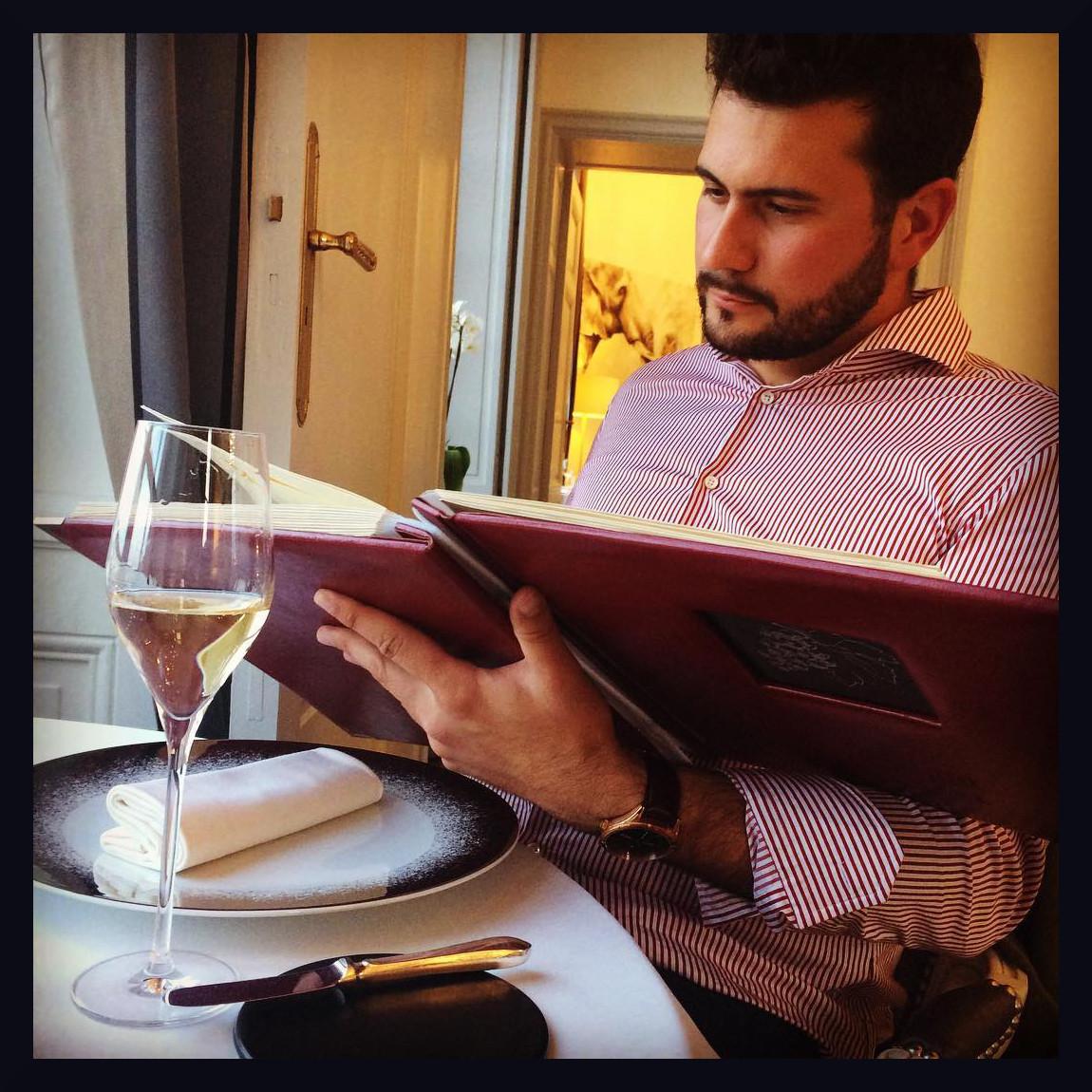 xavier lacombe- xlvins- blog-vin-bordeaux -gastronomie
