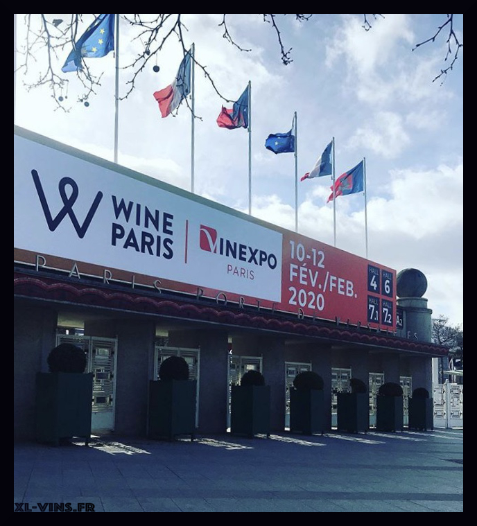 2020-Vinexpo-WineParis