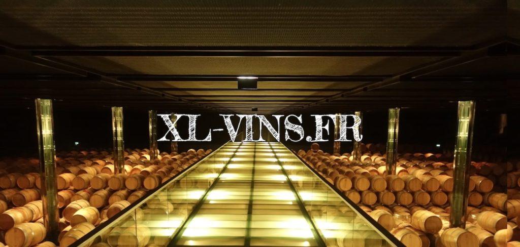 xl-vins blog vin bordeaux