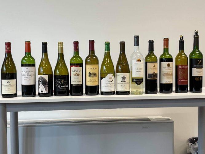 Sharing Week ESG 2021 voyage vins d1